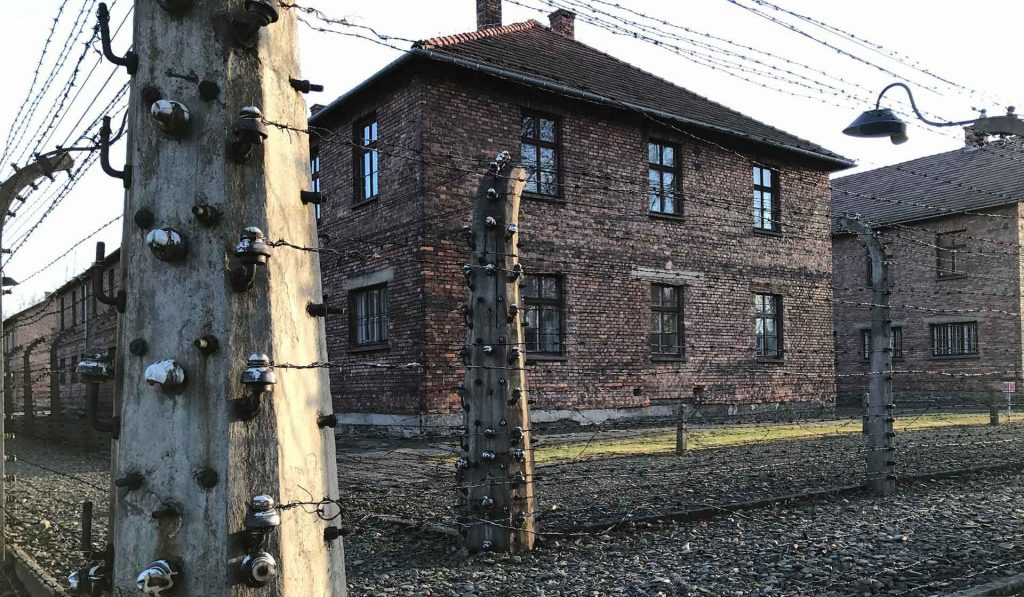 Cracovia_Auschwitz