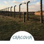 consigli per visitare Auschwitz
