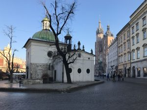 Chiesa Sant'Adalberto Cracovia.JPG
