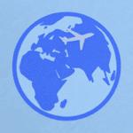 Girovagandoconstefania logo