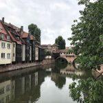 2 giorni a Norimberga