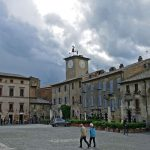 Città Italia_Orvieto