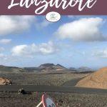 I parchi naturali di Lanzarote