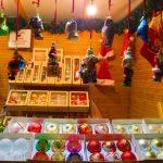 Mercatini di Natale a Varsavia