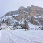 Vacanze in montagna: Monte Croce Alta Badia