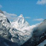 Vacanze in montagna: il Cervino