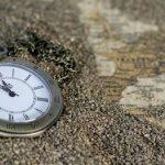 Viaggi on the road: pianificare i tempi