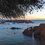 Cosa vedere in Costa Azzurra: la Corniche Or