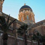 cosa vedere in Costa Azzurra: Saint Raphael