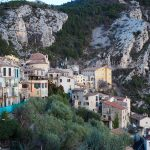 Cosa vedere in Costa Azzurra: Peille