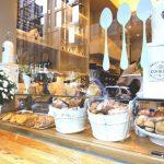 Dove fare colazione colazione a Milano_BiancoLate