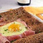 Dove pranzare a Milano: la Creperie d'Auriane