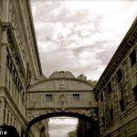 Idee per un weekend romantico: Venezia