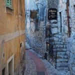 Cosa vedere in Costa Azzurra: Èze