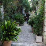 Cosa vedere in Costa Azzurra: Saint Paul de Vence