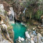 Cosa vedere in Costa Azzurra: Saut du Loup