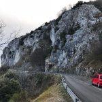 Cosa vedere in Costa Azzurra: itinerario on the road
