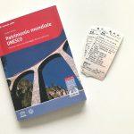 Treno del Bernina: il biglietto Unesco
