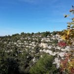 Trekking in Italia - Le gravine in Puglia