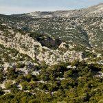 Trekking in Italia - Sardegna