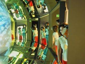 WIMU: il museo del vino a Barolo