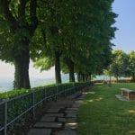 Il belvedere di Verduno