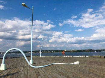 La costa Halifax sito di incontri