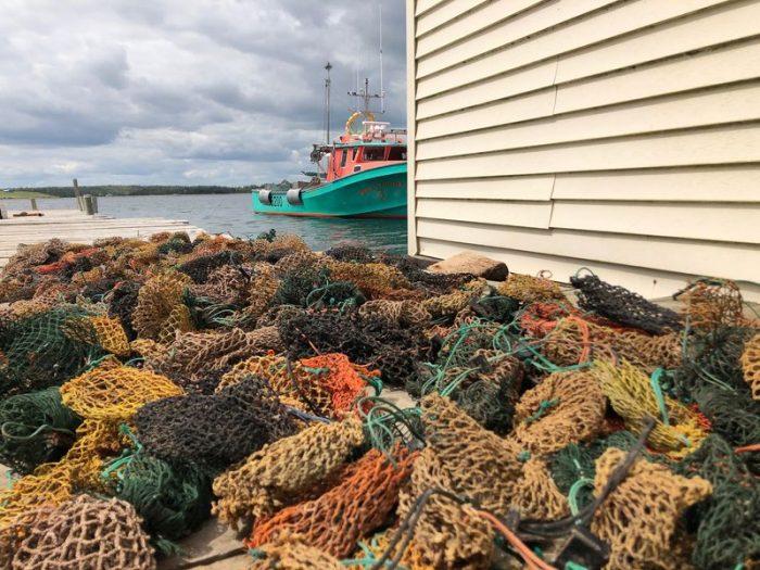 Incontri Servizi Halifax Nova Scotia