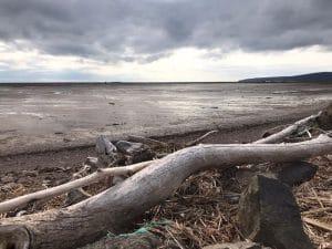 Spiagge della Nuova Scozia