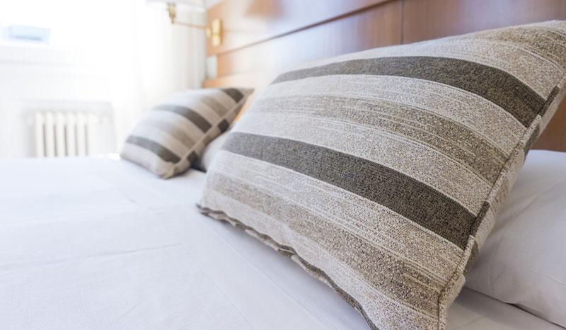 Hotel dove dormire a Cracovia