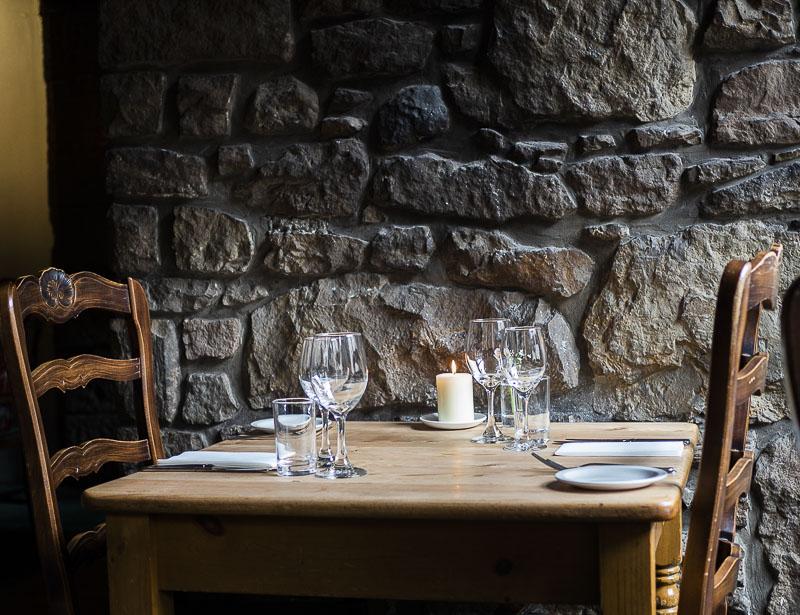 Dove mangiare a Edimburgo: i ristoranti da provare!
