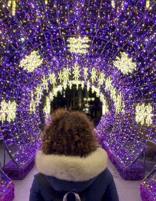 I mercatini di Natale di Breslavia