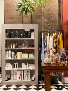 Smalto Milano: prodotti di bellezza e accessori moda