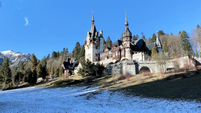 castelli della transilvania.jpg