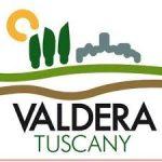 visit valdera