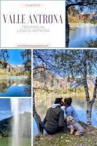 lago Antrona