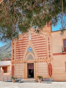 Chiesa di San Gaetano a Rinella